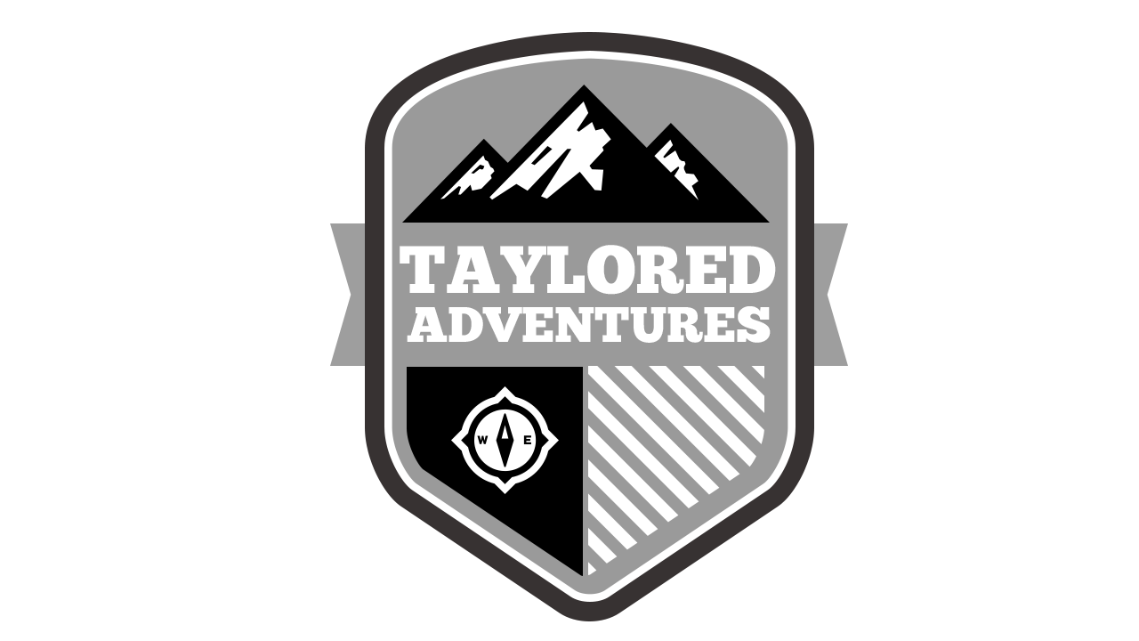 Taylored Adventures